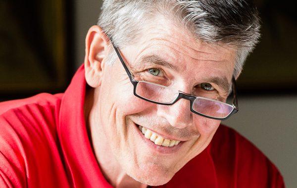 Dr. Ulrich Schlippert, Spezialist für Arthrose Facharztpraxis für Orthopädie AM THEATER Braunschweig Steinweg 26