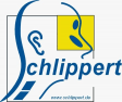 Orthopädie Braunschweig AM THEATER Logo