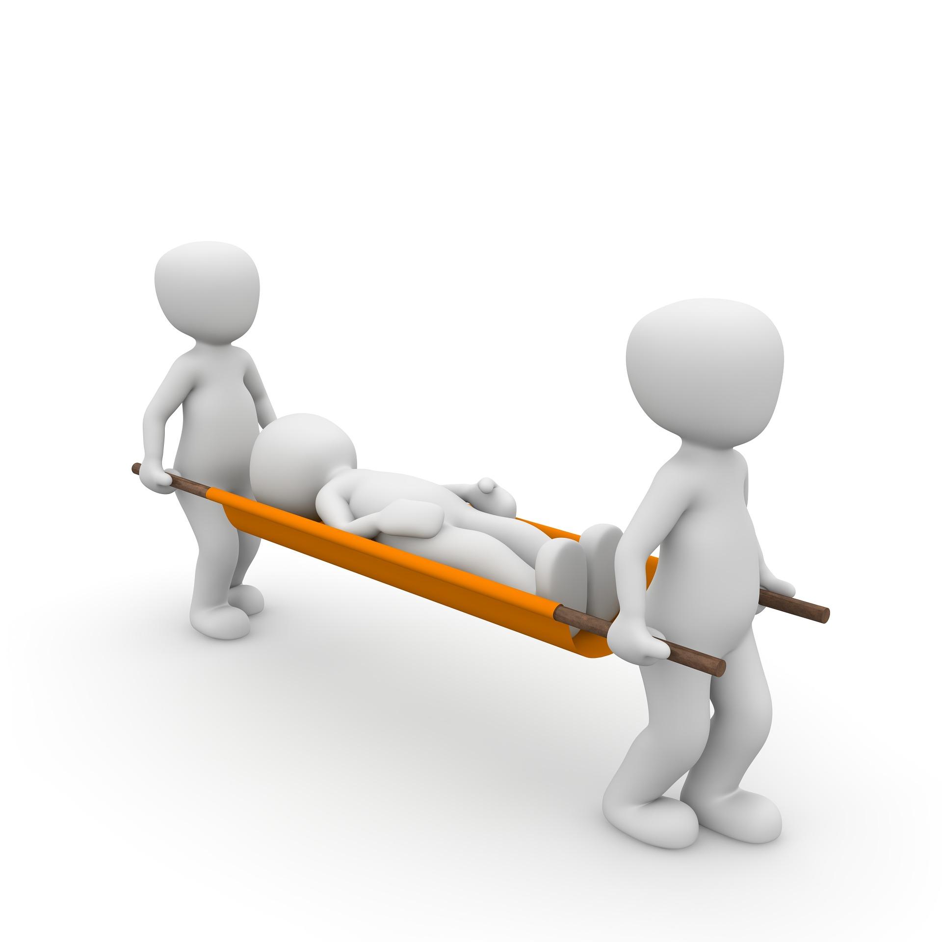 Facharztpraxis für Orthopädie Dr. U. Schlippert